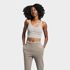 Women's Reebok Classics Wardrobe Essentials Tank