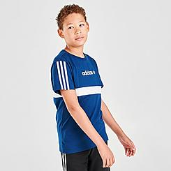 Boys' adidas Originals ITASCA T-Shirt
