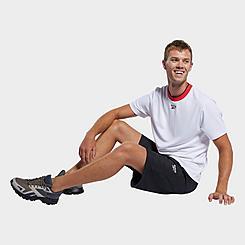 Men's Reebok Classics Shorts