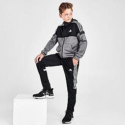 Boys' adidas Southstand Training Pants