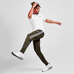 adidas SOST Track Pants
