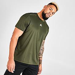 Men's adidas SOST Jersey T-Shirt
