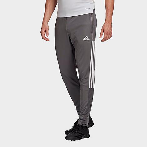 Adidas Originals ADIDAS MEN'S TIRO 21 TRACK PANTS