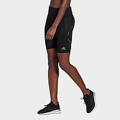 Women's adidas How We Do Half Running Tights