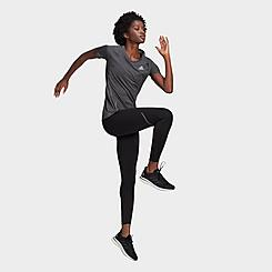 Women's adidas How We Do Running Tights