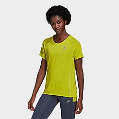 Women's adidas Runner T-Shirt