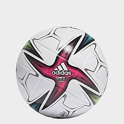adidas Context 21 League Soccer Ball