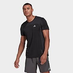 Men's adidas HEAT.RDY Running T-Shirt