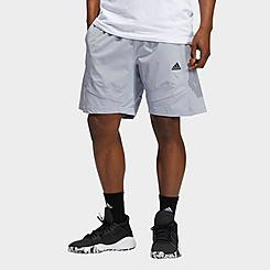 Men's adidas Cross Up 365 Shorts