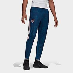 Men's adidas Arsenal Graphic Training Pants