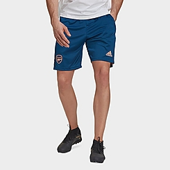 Men's adidas Arsenal Shorts