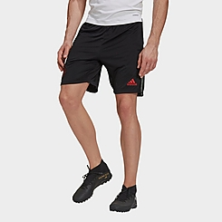 Men's adidas Manchester United Shorts