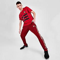Men's adidas Atlanta United FC Travel Pants