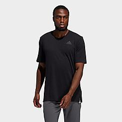 Men's adidas City Elevated T-Shirt