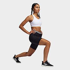 Women's adidas Techfit High-Rise Training Tights