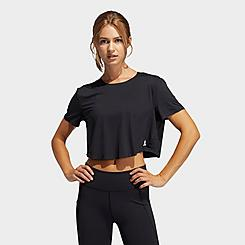 Women's adidas Elevated Training T-Shirt