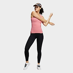 Women's adidas Formotion Sculpt Cropped Training Tights
