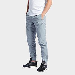 Men's Reebok Classics Vector Track Pants