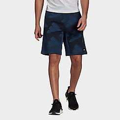 Men's adidas Sportswear Future Icons Graphic Shorts