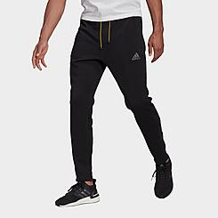 Men's adidas Sportswear Tapered Jogger Pants