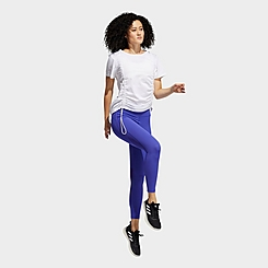 Women's adidas Primeblue Training T-Shirt