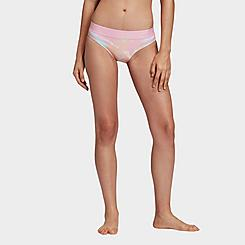 Women's adidas Originals Bikini Bottoms