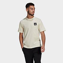 Men's adidas Must Haves Stadium T-Shirt
