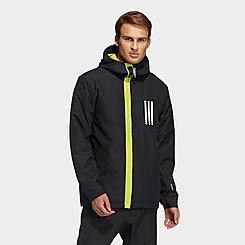 Men's adidas W.N.D. Jacket