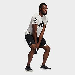 Men's adidas 4KRFT 3 Training Shorts