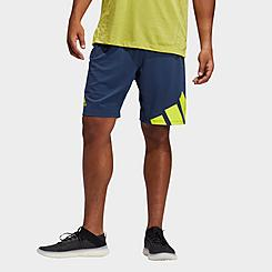 Men's adidas 4KRFT 3 Training Shorts