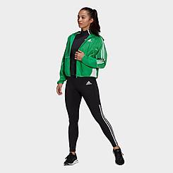 Women's adidas Sportswear Colorblock Leggings