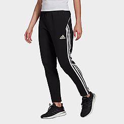 Women's adidas Sportswear Colorblock Jogger Pants