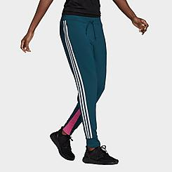 Women's adidas Sportswear Lightweight Jogger Pants