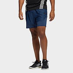 Men's adidas HEAT.RDY Shorts