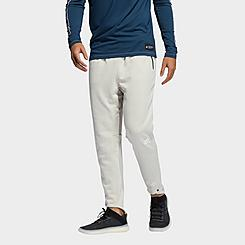 Men's adidas Studio Fit Jogger Pants