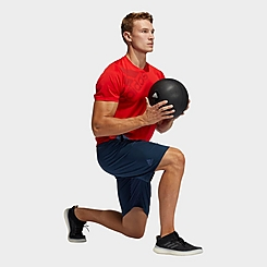 Men's adidas 4KRFT Sport Graphic Shorts
