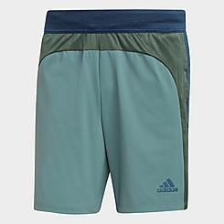 Men's adidas HEAT.RDY Running Shorts