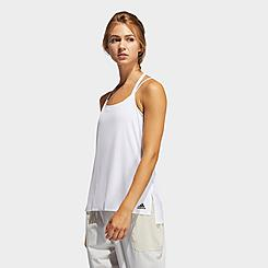 Women's adidas Elevated Training Tank