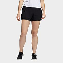 Women's adidas HEAT.RDY Training Shorts