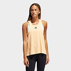 Women's adidas HEAT.RDY Training Tank