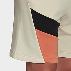 Men's adidas Sportswear 3-Stripes Tape Shorts