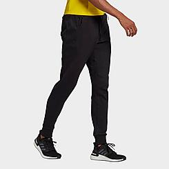 Men's adidas Sportswear Innovation Motion Jogger Pants