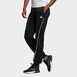 Women's adidas Essentials Logo Jogger Pants