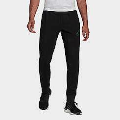 Men's adidas Sportswear Future Icons Graphic Jogger Pants