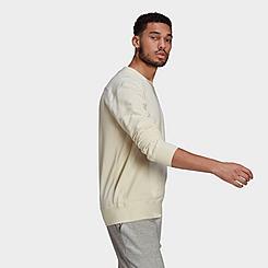 Men's adidas Sportswear Z.N.E. Crewneck Sweatshirt