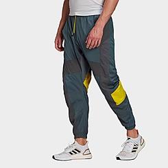 Men's adidas Sportswear Woven Jogger Pants