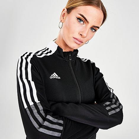Adidas Originals ADIDAS WOMEN'S ORIGINALS TIRO TRACK JACKET
