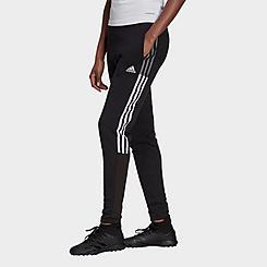 Women's adidas Tiro 21 Jogger Pants