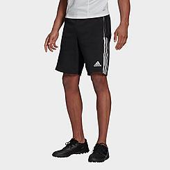 Men's adidas Tiro 21 Sweat Shorts