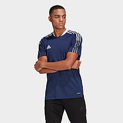 Men's adidas Tiro 21 Training Jersey